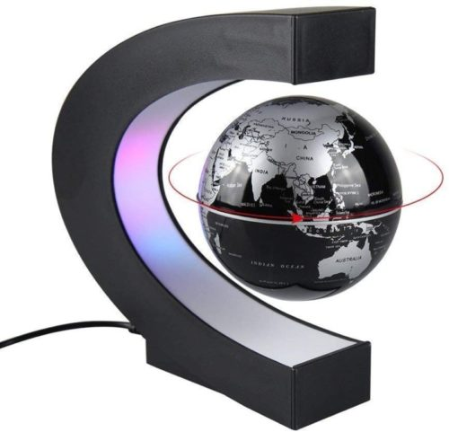 Aukee-3-inch-C-Shape-Magnetic-Levitation-Floating-Globe-Maglev-Globes-World-Map-with-LED-Light-for-Teaching-Home-Office-Desk-Decoration-Black-.jpg