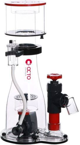 Reef Octopus Classic 152-S Protein Skimmer