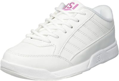 BSI Bowling Shoes for Kids