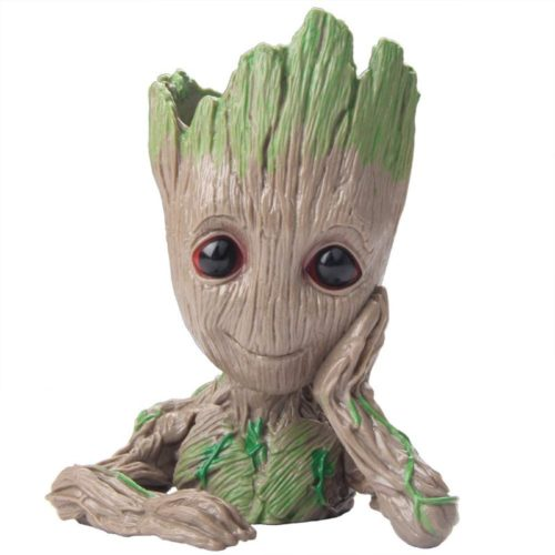 Baby-Groot-Guardians-of-The-Galaxy-Flowerpot-Succulent-Plants-Planter-with-Drainage-Hole-Pen-Holder-.jpg