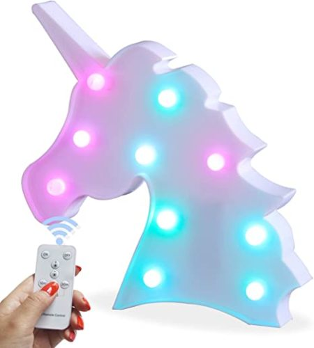 Battery-Operated-Night-Light-LED-Marquee-Sign-with-Wireless-Remote-Control-for-Kids-Room-Bedroom-Gift-Party-Home-Decorations-Unicorn-Head-Colorful-.jpg