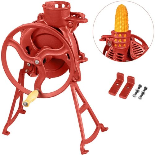 Bkisy-Corn-Sheller-Hand-Crank-Hand-130-500kg
