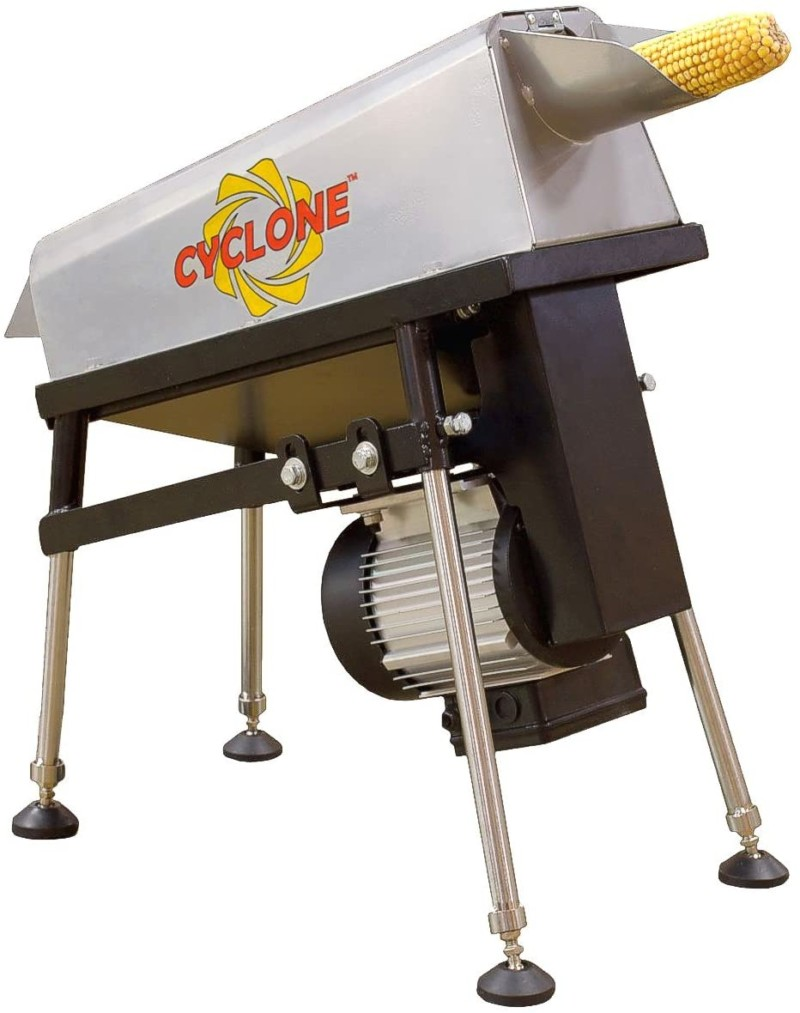 Cyclone-Electric-Corn-Sheller-1