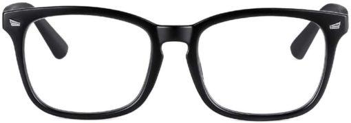 Cyxus Gaming Glasses