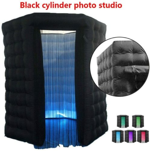 Dyrabrest-2.5M-Inflatable-LED-Light-Photo-Booth-Tent-Single-Door-for-Party-Birthday-Wedding-.jpg