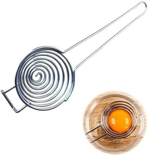 Egg-Separator-White-Yolk-Filter-Food-Grade-Stainless-Steel-Egg-Filter