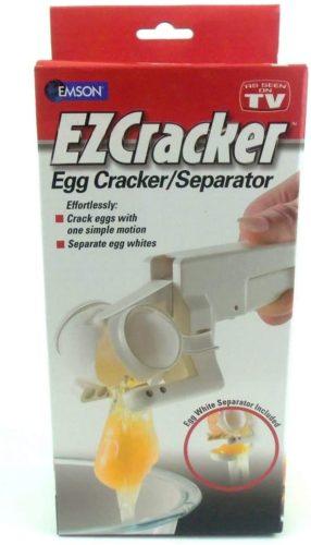 Emson-Ez-Cracker-Egg-Cracker-And-Separator