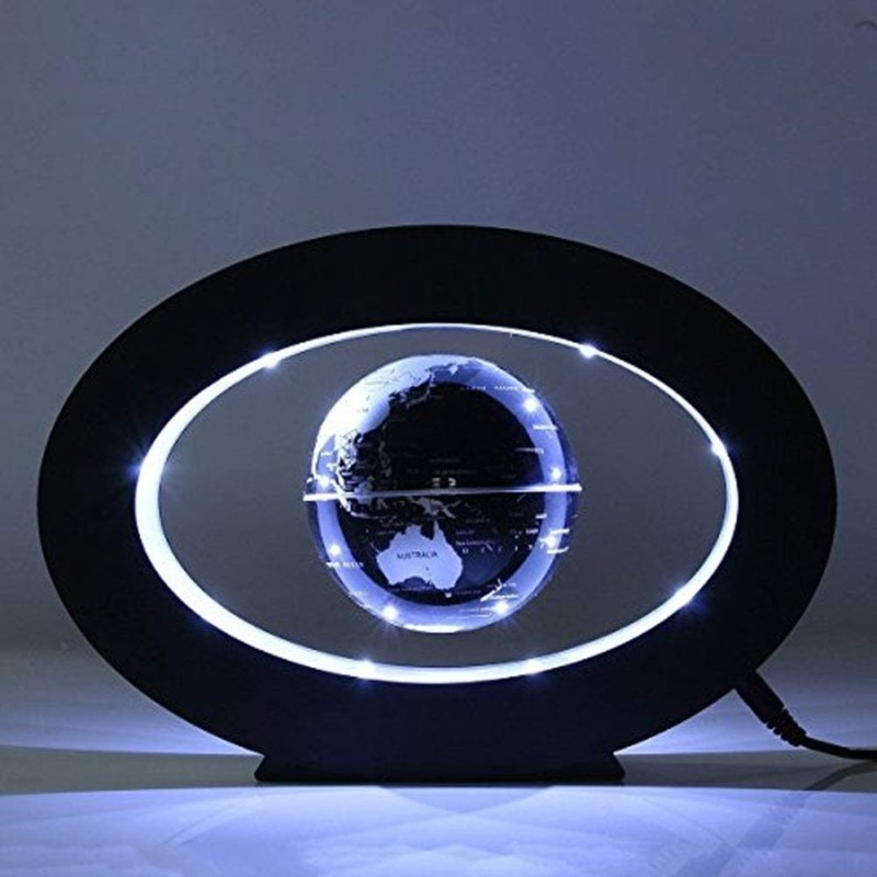 FUZADEL-Floating-Globes-Levitating-Globes-Levitation-Floating-Globe-Magnetic-World-Map-Colorful-LED-Lamp-.jpg