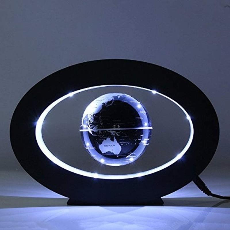 FUZADEL-Floating-Globes-Levitating-Globes-Levitation-Floating-Globe-Magnetic-World-Map-Colorful-LED-Lamp-.jpg