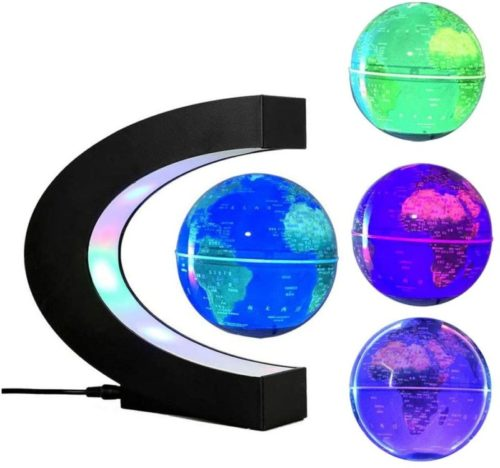 FUZADEL-Multi-Color-Changing-Levitating-Globe-Magnetic-Levitation-Floating-Globe-World-Map-Educational-Gifts-for-Kids-Teens-Home-Office-Desk-Decoration-Ornament-.jpg