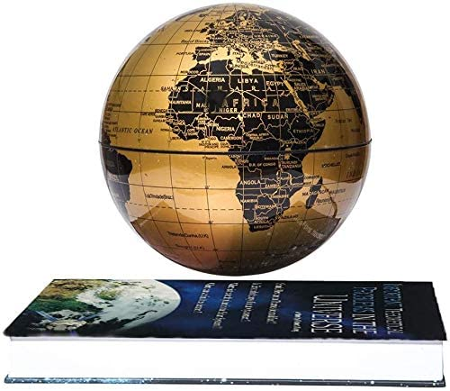 Fashion-World-Geographic-Globes-Magnetic-Floating-Auto-Rotation-Rotating-622-Gold-Globewith-Book-Style-Platform.-.jpg