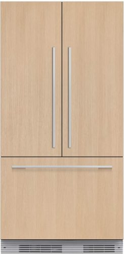 "Fisher Paykel RS36A72J1 36"" Star K Energy Star Built-In"