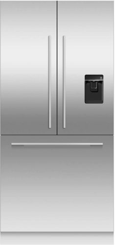 Fisher Paykel RS36A80U1N Integrated Series 36 Inch