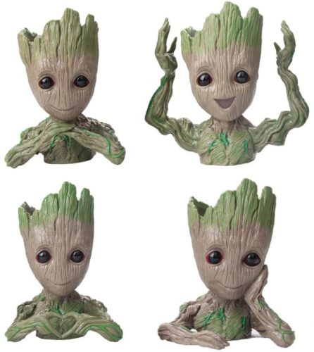 Flowerpot-Treeman-Baby-Groot-Succulent-Planter-Cute-Green-Plants-Flower-Pot-4-Styles-in-one-Box-.jpg
