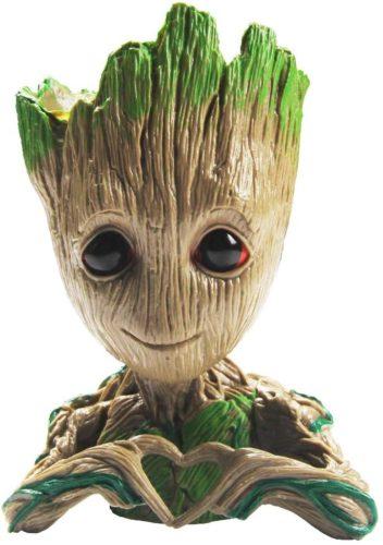Flowerpot-Treeman-Baby-Groot-Succulent-Planter-Cute-Green-Plants-Flower-Pot-Guardians-of-The-Galaxy-Love-.jpg