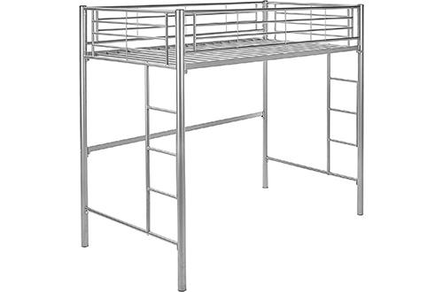 Full Size Loft Beds