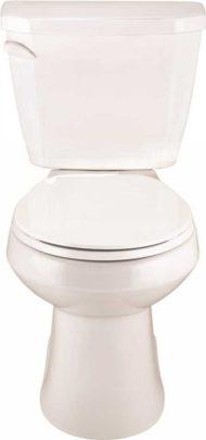 Gerber Plumbing Gerber Viper Toilets