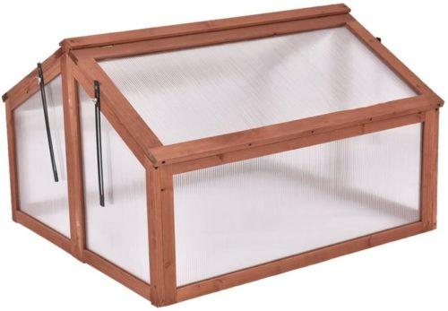 indoor cold frame