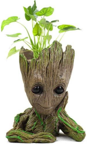 Groot-Flower-Pot-Tree-Baby-Succulent-Planter-Cute-Green-Plants-Flower-Pot-Action-Figures-Model-Toy-Pen-Pencil-Holder-PVC-Planter-.jpg