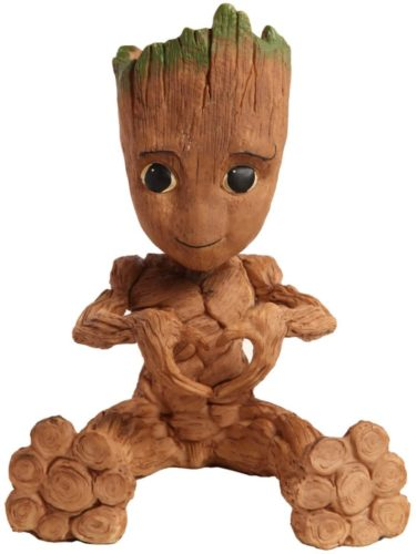 Guardians-of-The-Galaxy-Baby-Groot-Heart-Hands-Planter-.jpg