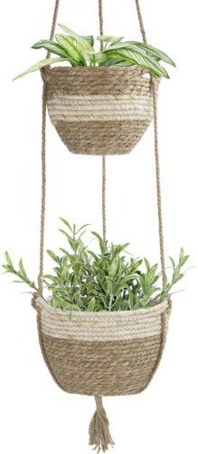 best hanging planter