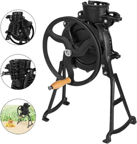 Happybuy-Threshing-Rate-98-Hand-Corn-Sheller-with-Wooden-Handle-Cast-Iron-Manual-Corn-Thresher-Heavy-Duty-Corn-Shelling-Machine-for-Small-Farm-and-Household-Usage-1