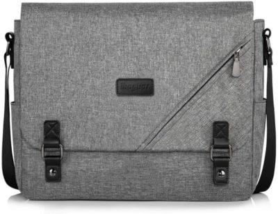ibagbar Messenger Bags