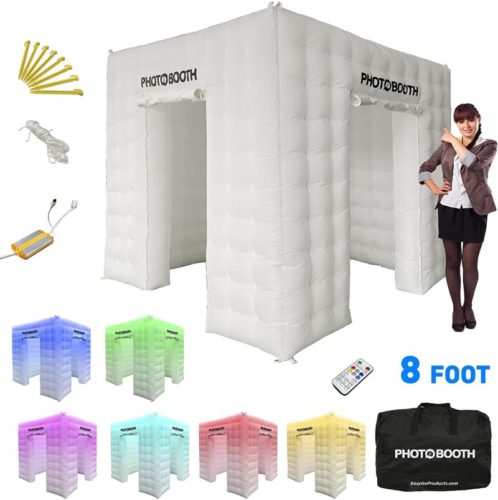 Inflatable-Photo-Booth-–-Large-8'-x-8'-Portable-Inflatable-Photobooth-Studio-Tent-Backdrop-–-LED-Remote-Control-Great-for-Parties-Weddings-Anniversary-Birthdays-Company-Parties-Special-Events-1-1.jpg
