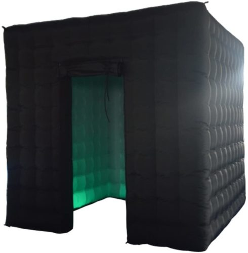 Inflatable-Photo-Booth-Frame-Black-Photo-Booth-Enclosure-with-Air-Blower-for-Wedding-Party-8.2ftx8.2ft-1-1.jpg