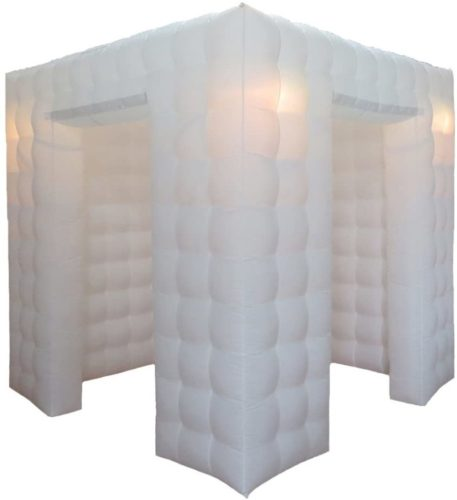 Inflatable-Portable-Photo-Booth-Enclosure-Inflatable-Photobooth-with-Led-Lights-4-Bulbs-and-Inner-Air-Blower-Photo-Booth-Cube-for-Party-Wedding-Birthday-Halloween-Decoration-Two-Door-White-1-1.jpg