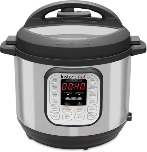 Aroma Housewares MTC-8010 Aroma Professional Rice Cooker