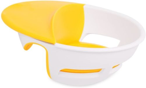 Internet's-Best-Egg-Separator-Egg-White-Egg-Yolk-Separator-Filter-Egg-Sieve-Breakfast-Kitchen-Tool-Strainer