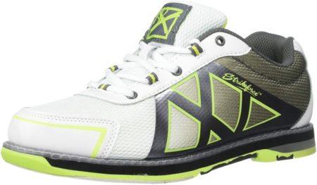 KR Strikeforce Bowling Shoes