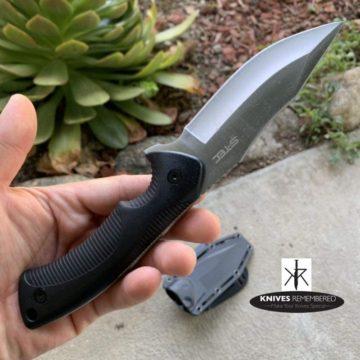 Knives Camping Knives