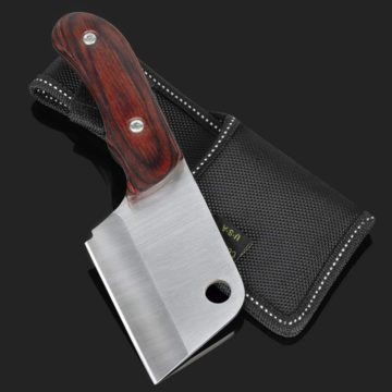 LIANTRAL Camping Knives