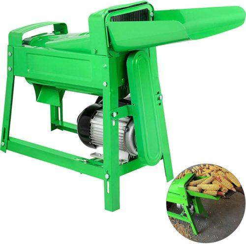 LOVSHARE-Electric-Corn-Thresher-1500W-110V-Corn-Sheller-Electric