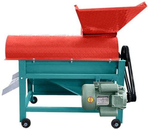 LSSB-220V-Electric-Corn-Thresher-Thresher-Thresher-Agricultural-Machinery-Corn-Sheller-Full-automatic-Household-Small-Electric-God-Corn-Thresher-Thick-Corn-Peeler-Size-With-motor-1