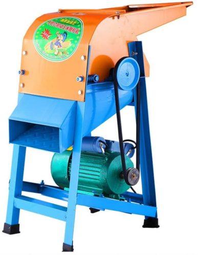 LSSB-Corn-Sheller-Full-automatic-Household-Small-220V-1000KG,Electric-Multifunctional-Sheller-Large-Diameter-Sheller-Threshing-Sheller-Farm-Baling-Machine-Corn-Sheller-Size-With-motor-1