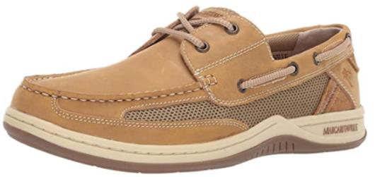 Margaritaville Shoes for Men