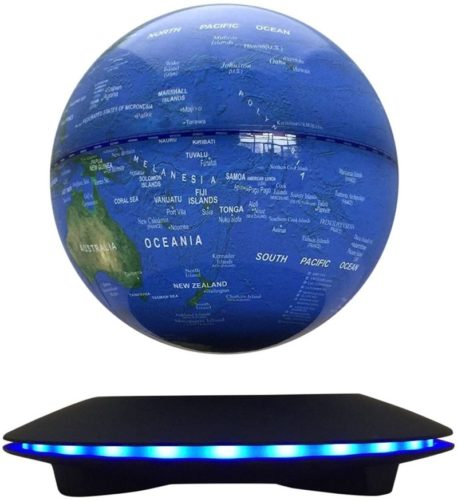 Magnetic-Globe-Levitation-Floating-Rotating-Wireless-Transmission-Touch-Control-622-Blue-Globe-UFO-Platform-Induction-LED-Home-Decor-.jpg