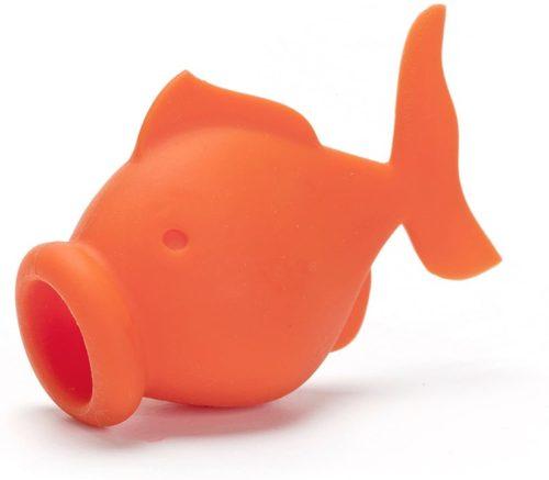 Peleg-Design-Silicone-Egg-Separator-Egg-Yolk-and-White-YolkFish-Lips-Swallow-Release-Kitchen-Tool-Gadget-Cooking-Baking-Tool-Egg-Extractor