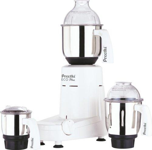 hand mixer grinder