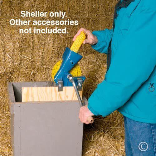 Premier-Hand-Corn-Sheller-1