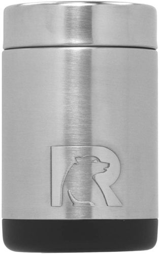RTIC Stainless Steel Can
