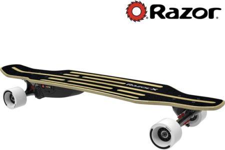 Razor Electric Longboards