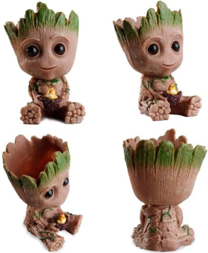 RedDreamer-Groot-Planter-Pot-Baby-Groot-Bird-Nest-Model-Succulent-Planter-Pot-Cute-Green-Plants-Pot-Groot-Flower-Pot-Groot-Pen-Holder-with-Hole-Best-Gift-for-Kids-Parents-Friends-.jpg