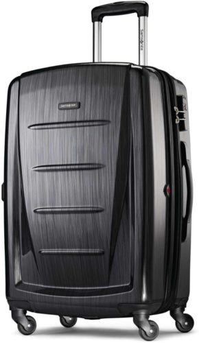 luggage carry-on