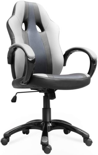 Smugdesk Office Comfortable Desk Chair