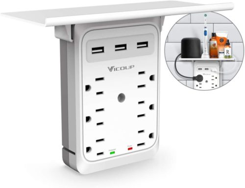 Socket-Outlet-Shelf-9-Port-Surge-Protector-Vicoup-Electrical-Multi-Plug-Outlet-Extender-with-3-USB-Charging-Ports-Removable-Built-in-Shelf-1080J-VI168-.jpg