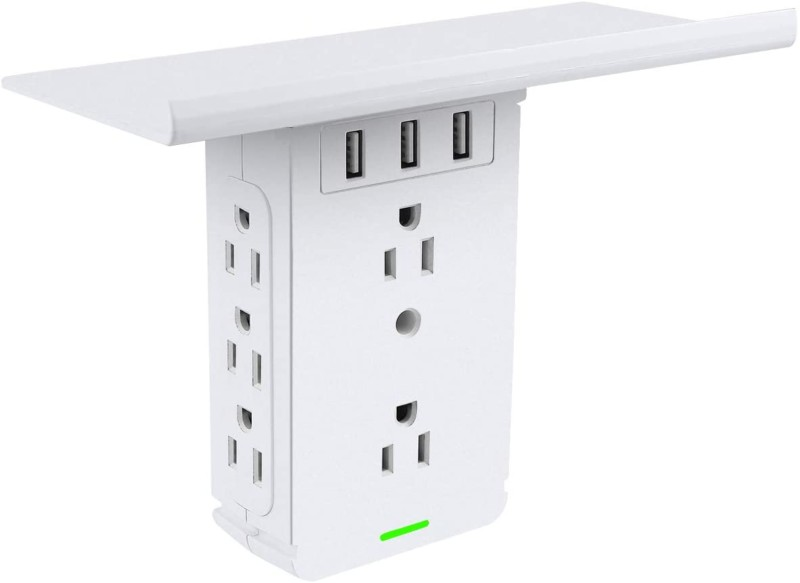Socket-Shelf-8-Outlet-Surge-Protector-Wall-Socket-Shelf-Outlet-Extender-with-3-USB-Charging-Port-Bathroom-Outlet-Plug-Expansion-Shelf8AC3USB-Surge-Protector-1-1.jpg